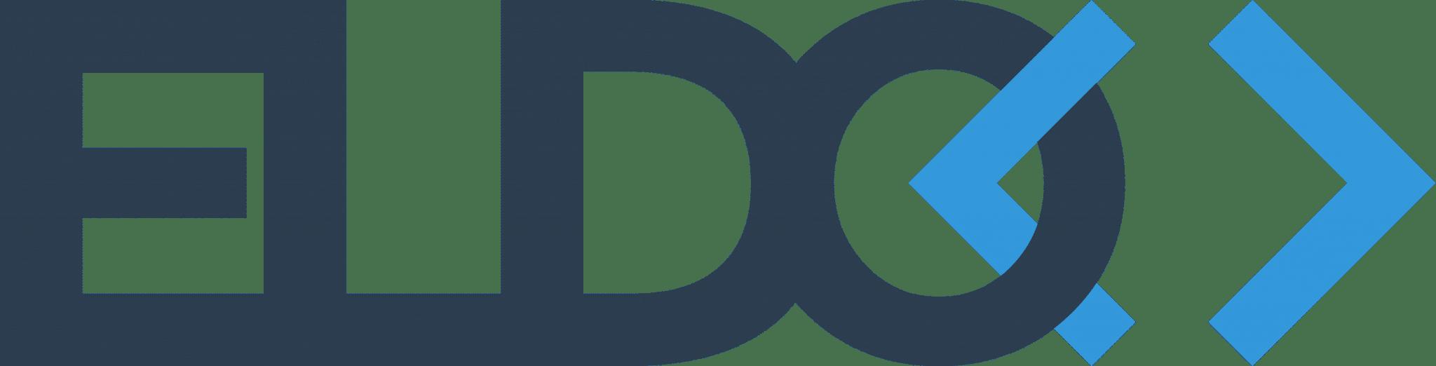 Eldo Logo