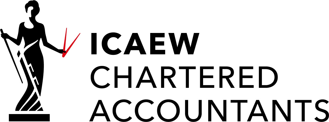 ICAEW CharteredAccountants BLK RGB copy