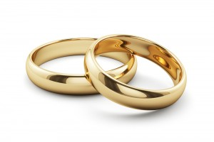 The marriage allowance could save married couples and civil partners £212 tax
