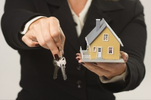 HMRC Let Property Campaign | Coral Accountancy Services