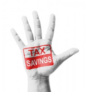 Personal Tax Tips 2014/15