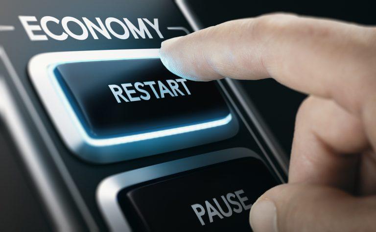 Winter Economy Plan | Coral Accountancy Ltd